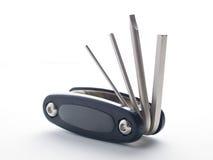 Multipurpose tool Royalty Free Stock Images