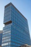 Multistorey building in Berlin Stock Photos