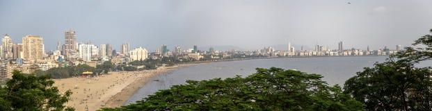 mumbai Индии стоковое фото rf