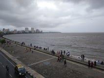 Mumbai stock foto's