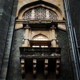 Mumbai stockfotos