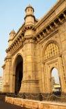 Mumbai Fotografia de Stock