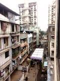 Mumbai Fotos de Stock