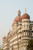 Mumbai (Bombay) Royalty Free Stock Image