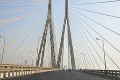 Mumbai (Bombay) stock photo