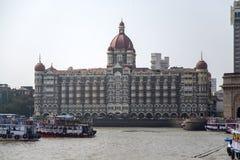 Mumbai, Inde Photo libre de droits
