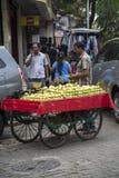 Mumbai, Inde photo stock
