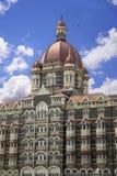 Mumbai, Indien Stockfoto