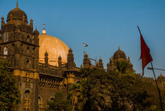 Mumbai indu zdjęcia stock