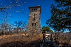 MummelmummelTonka delstatspark fotografering för bildbyråer