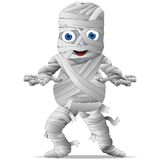 Mummy Stock Images