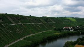Mundelsheim am Neckar