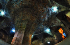Mundi de AXIS imagen de archivo