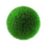 Mundo de la hierba