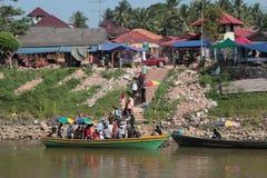 munduk malay граници тайское стоковые изображения rf