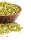 Mung bean Stock Photos