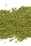 Mung Beans Royalty Free Stock Image