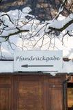 Munic. Christmas market in munic bavaria stock images