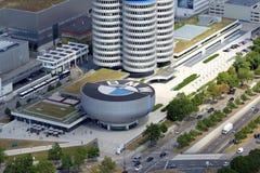 Munich, Allemagne Photo stock