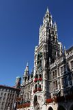 Munich, Germany Stock Images