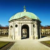 Munich, Germany, Europe Royalty Free Stock Photo