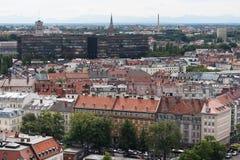 Munich Stock Image