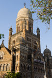 Municipal Corporation of Greater Mumbai Stock Photography