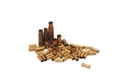 munition Stockbilder