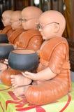 Munkar Arkivfoto