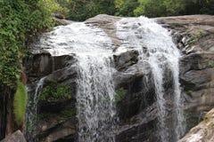 Munnar Stock Images