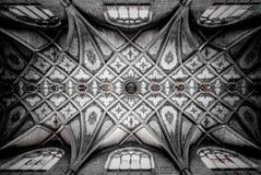 Munsterkirche, Berne, Suisse photos libres de droits