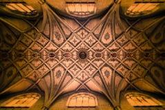 Munsterkirche, Berne, Suisse image stock