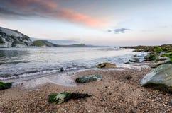 Залив Mupe Стоковое Изображение RF