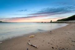 Залив Mupe Стоковая Фотография