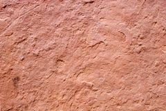 Mur 1 de granit Image libre de droits