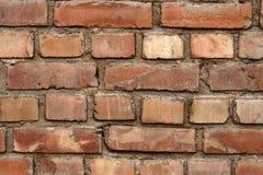 mur Zdjęcie Royalty Free
