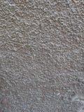 mur photos libres de droits