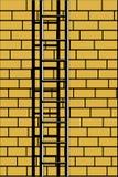 Mur illustration libre de droits