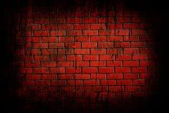 Mur Photographie stock libre de droits