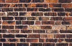 mur Zdjęcia Royalty Free
