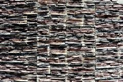mur Image libre de droits