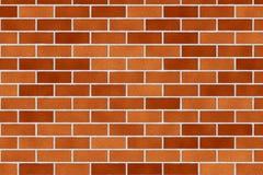 mur ilustracja wektor