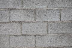 mur Photo libre de droits