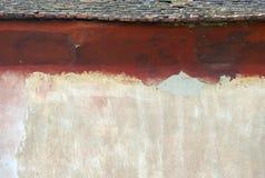 Mur 3381 Images libres de droits