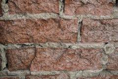 Mur 3 image libre de droits