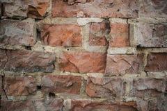Mur 5 images libres de droits