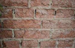 Mur 8 photographie stock libre de droits