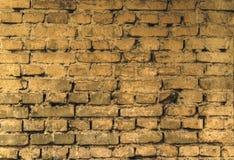 Mur 28 photographie stock libre de droits