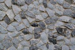 Mur 35 image stock