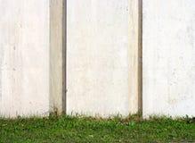 Mur Photo stock